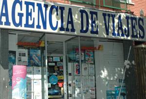 CEAV Andalucía y el Grupo GEA contestan a Facua