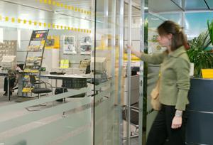 El gasto en 'paquetes' sube un 10% pese a la reducción del 5% del número de clientes