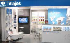 Viajes Carrefour introduce mejoras en su buscador