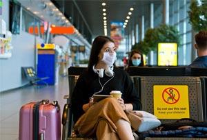 ¿Con qué restricciones han tenido que lidiar las agencias de viajes en el 2020?
