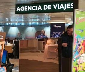 Lastra: 'Los bonos van a ayudar a reactivar el Turismo'