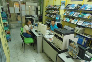 Las agencias castigarán a los proveedores que no hayan reembolsado por el Covid-19