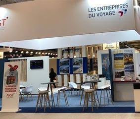 Las agencias francesas exigen apoyo por el impacto del covid-19