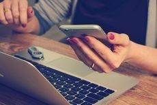Los españoles se decantan por las agencias 'online' para realizar sus reservas