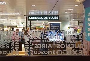 Consumo pretende exigir una garantía extra a las agencias de viajes españolas