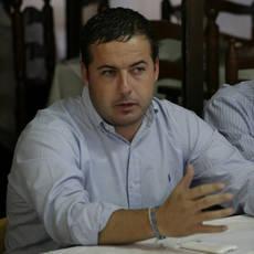 Almodóbar repite como portavoz de Turismo del PP