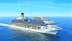 Se incrementará la eficiencia del barco y se reducirán las emisiones.