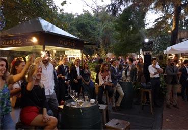 AIM Group celebra los 10 años de presencia en Madrid