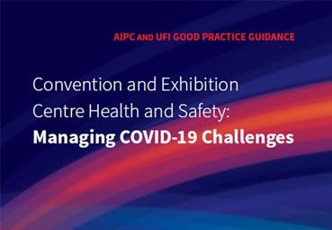 AIPC y UFI abren al Sector su 'guía de buenas prácticas'