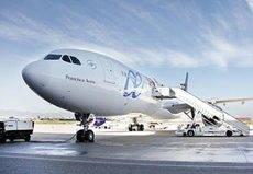 El Sepla da luz verde al nuevo ERTE de Air Europa