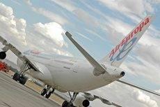 Air Europa ofrecerá al cliente una conexión rápida y cómoda a todos los destinos.