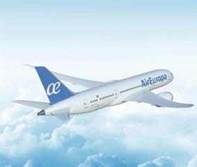 Los pilotos respaldan el acuerdo entre Sepla y Air Europa