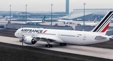 Países de la UE piden reembolsar vuelos con cupones