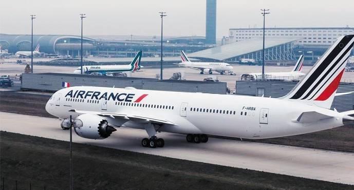 El sector aéreo europeo solicita a la Unión Europea apoyo y medidas urgentes