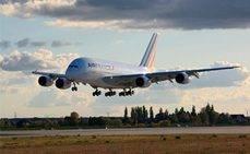 Air France-KLM mejora su programa Flying Blue