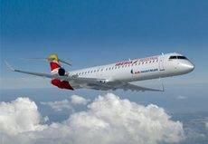 Air Nostrum califica de excesiva la huelga del Sepla