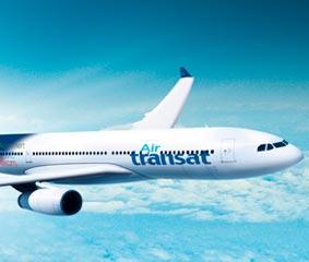 Air Transant lanza la tarjeta de embarque electrónica