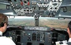 Air Europa garantiza el 100% de servicios mínimos