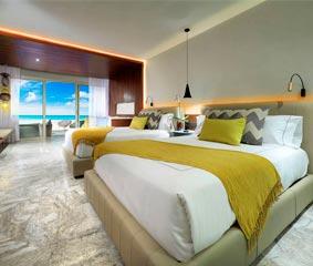 Airbnb espera reservas de más de dos millones de viajeros