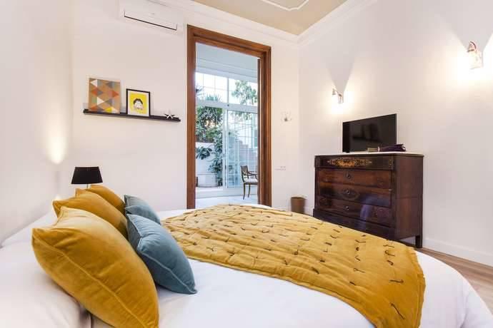 Barcelona sanciona a HomeAway y Airbnb por falta de datos sobre los propietarios
