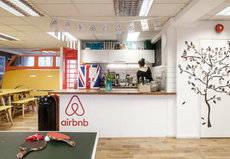 En la actualidad hay más de 120.000 hogares anunciados en España en la plataforma. (Foto: Airbnb)