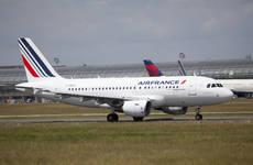 Air France-KLM pierde 70 millones por los atentados