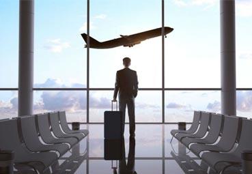 Algunos aspectos a tener en cuenta en un viaje de negocio