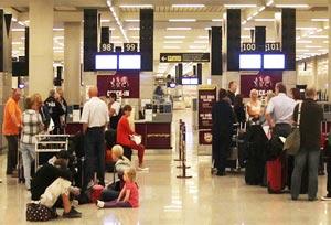 AirHelp informa a los clientes de Ryanair de sus derechos por cancelación de vuelos