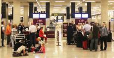 Las medidas de Bruselas afectarían al 80% de los viajeros.