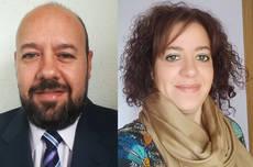 Airmet-Cybas ficha dos delegados comerciales
