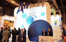 Airmet facilitará la reserva de cruceros en Travelmet