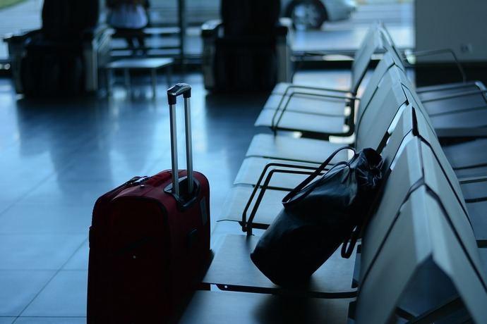 El 98% de los viajeros de negocios españoles quieren retomar los viajes, pero exigen más flexibilidad