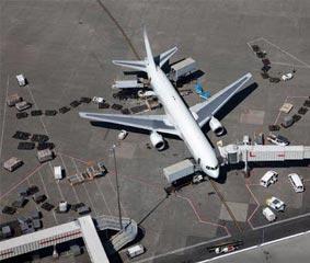 Las aerolíneas rechazan la posible extensión del DORA