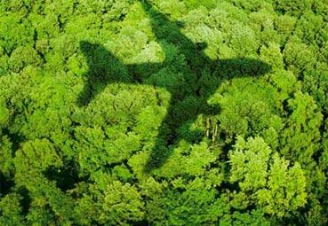 ALA expone los cuatro pilares para ser sostenibles