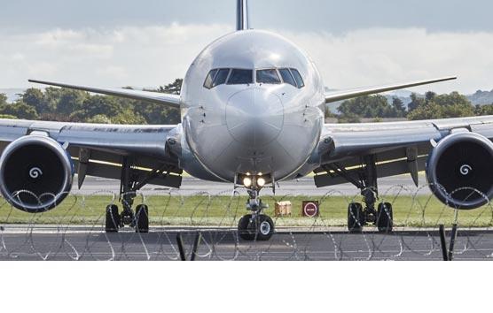 ALA avisa que el retraso del largo radio afectará a la recuperación de las aerolíneas