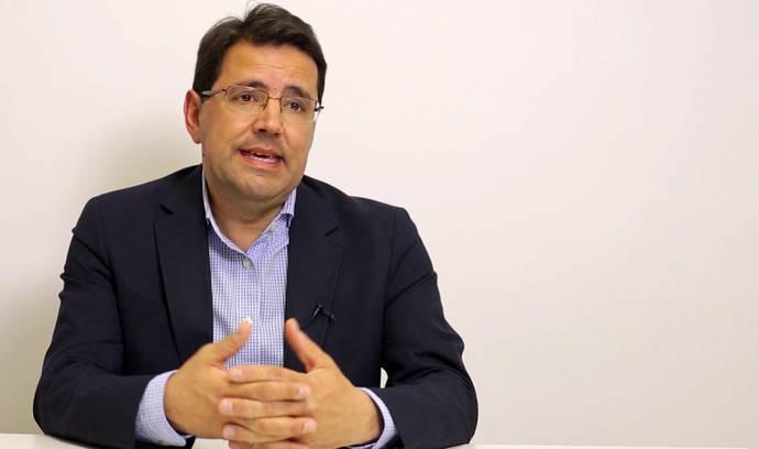 ALA se convierte en el gran 'lobby' aéreo de España tras la integración de ACETA