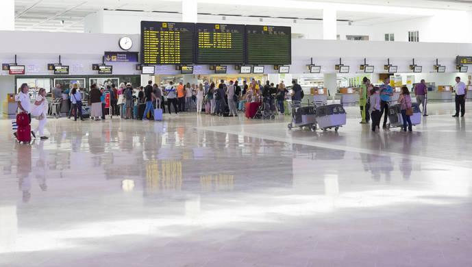 ALA pide un plan para asegurar los viajes en verano