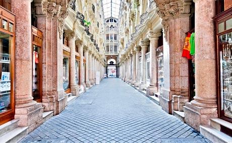 Albacete apuesta por los grandes eventos en la ciudad