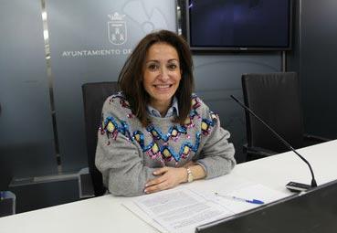 Albacete da ayudas para la celebración de congresos