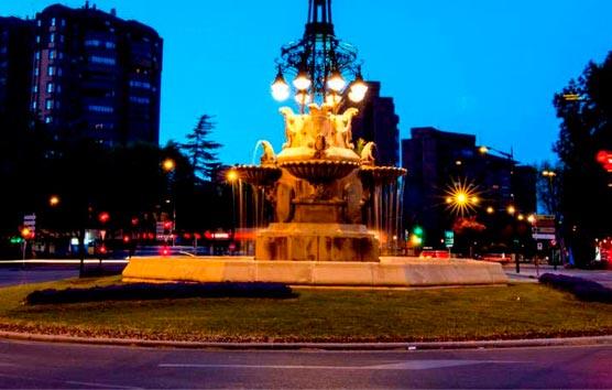 Albacete potenciará el Sector MICE con la creación de un Convention Bureau