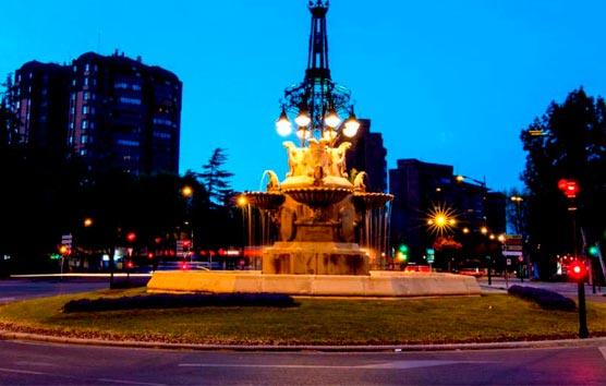 Albacete apuesta por el Turismo MICE ofreciendo ayudas a los organizadores