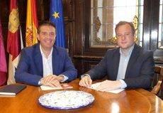 Albacete quiere crecer en el Turismo de Reuniones