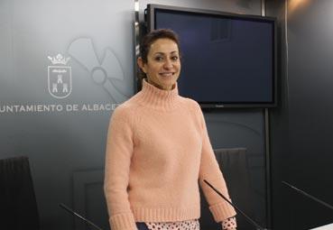 Albacete mostrará en Fitur su oferta de congresos