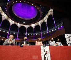 Albacete será epicentro de teatro, danza y música