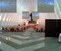 OPC Comunidad Valenciana elige Alcoy como sede de sus reuniones