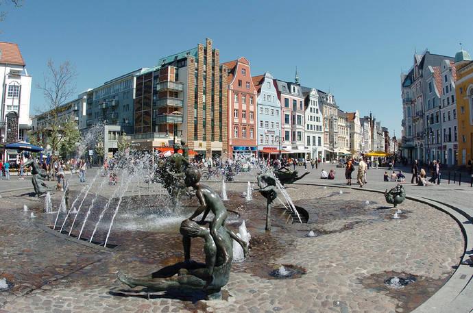 Las tendencias hoteleras europeas, según el informe de Christie & Co