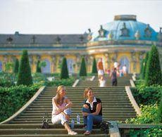 Alemania blinda los viajes en Semana Santa con duras restricciones