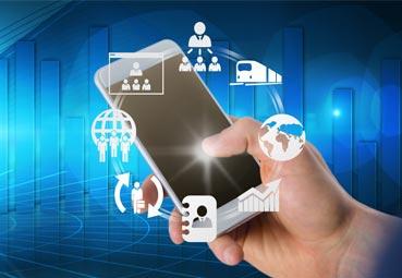 Aervio crea un sistema de alertas a nivel mundial