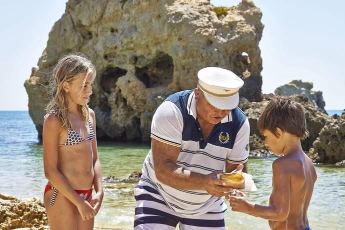 Turismo de Algarve muestra en Córdoba y Madrid sus atractivos como destino de congresos, reuniones e incentivos