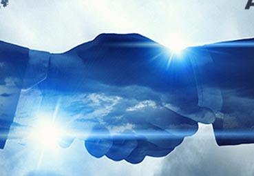 Acuerdo sobre NDC entre Travel Loop y AirGateway
